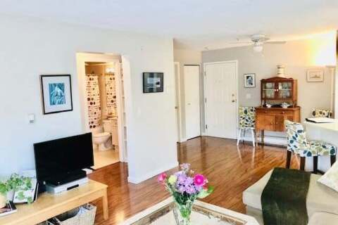 Condo for sale at 689 Park Rd Unit 43 Gibsons British Columbia - MLS: R2472890