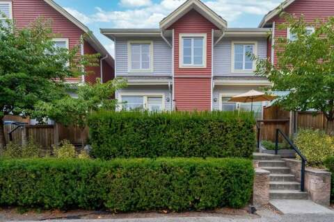 Townhouse for sale at 6945 185 St Unit 43 Surrey British Columbia - MLS: R2498661