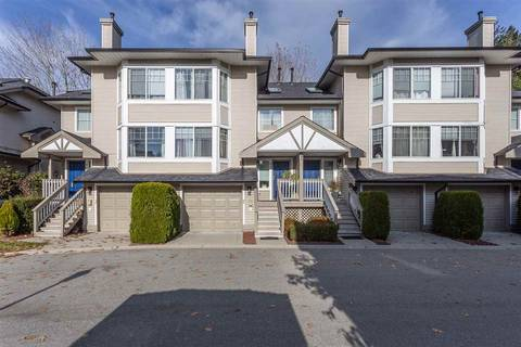 Townhouse for sale at 7640 Blott St Unit 43 Mission British Columbia - MLS: R2419018