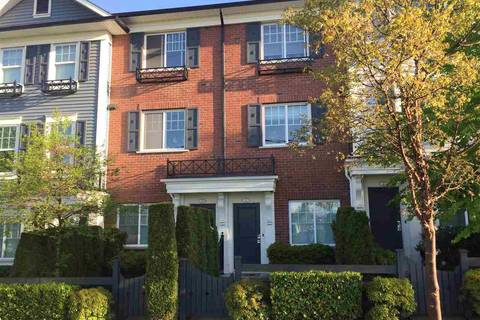 Townhouse for sale at 8767 162 St Unit 43 Surrey British Columbia - MLS: R2368914