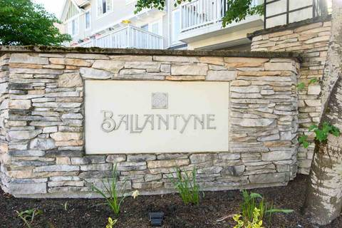 Townhouse for sale at 8775 161 St Unit 43 Surrey British Columbia - MLS: R2369878