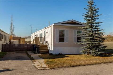 House for sale at 9090 24 St Southeast Unit 43 Calgary Alberta - MLS: C4237536