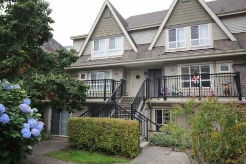 Townhouse for sale at 9339 Alberta Rd Unit 43 Richmond British Columbia - MLS: R2498956
