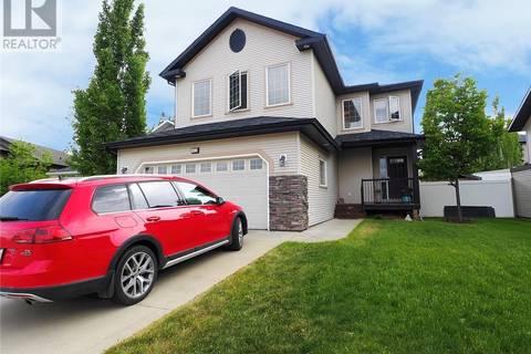 House for sale at 43 Ashton Cs Red Deer Alberta - MLS: ca0168888