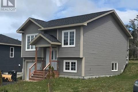 House for sale at 43 Atlantica Dr Paradise Newfoundland - MLS: 1197906