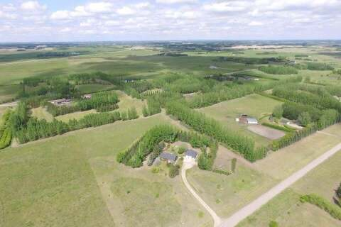 House for sale at 43 Beaver Ridge Rd Corman Park Rm No. 344 Saskatchewan - MLS: SK811005