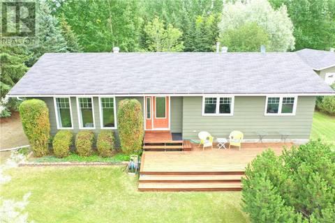 43 Beaver Ridge Road, Corman Park Rm No. 344 | Image 2