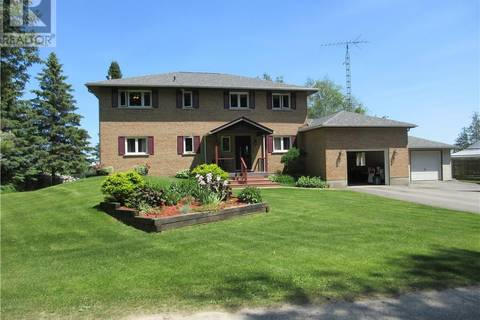 House for sale at 43 Bessie Ave South Trent Lakes Ontario - MLS: 192311