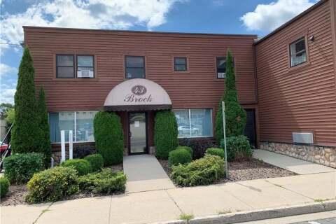 Residential property for sale at 43 Brock St Tillsonburg Ontario - MLS: 278169