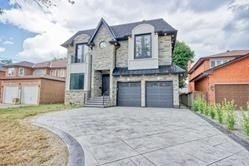 House for sale at 43 Buena Vista Ave Toronto Ontario - MLS: E4981303