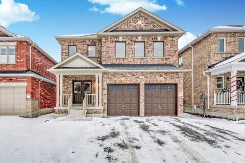House for sale at 43 Butcher St Brock Ontario - MLS: N5089068