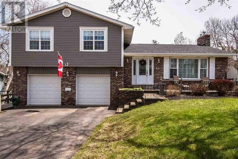 House for sale at 43 Carmen Dr Kentville Nova Scotia - MLS: 201909705