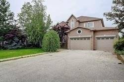 House for sale at 43 Carstad Cres Vaughan Ontario - MLS: N4699041