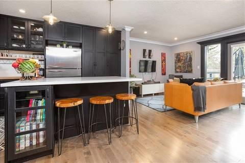 House for sale at 43 Cedar Ridge Pl Southwest Calgary Alberta - MLS: C4241937
