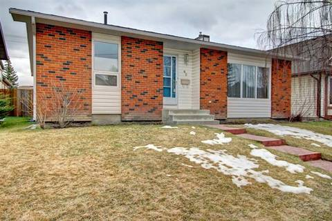 House for sale at 43 Cedardale Hill(s) Southwest Calgary Alberta - MLS: C4243120