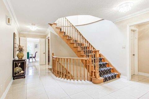 House for sale at 43 Charlton Blvd Toronto Ontario - MLS: C4932501