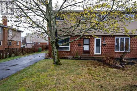 House for sale at 43 Colby Dr Dartmouth Nova Scotia - MLS: 201910762