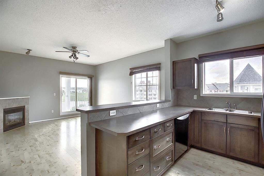 Condo for sale at 43 Country Village Ln Northeast Calgary Alberta - MLS: A1009853