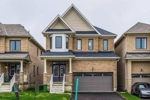 House for sale at 43 Cromarty Ave Haldimand Ontario - MLS: X4438620
