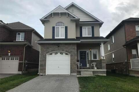 House for sale at 43 Diana Dr Orillia Ontario - MLS: S4890263