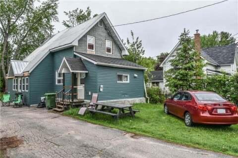 House for sale at 43 Doran Rd Pembroke Ontario - MLS: 1194068