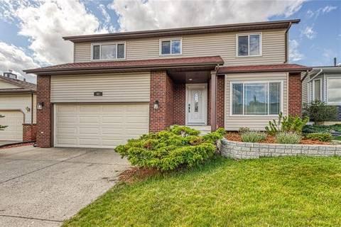 House for sale at 43 Edgebyne Cres Northwest Calgary Alberta - MLS: C4263485