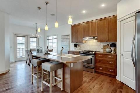 House for sale at 43 Elgin Te Southeast Calgary Alberta - MLS: C4244209