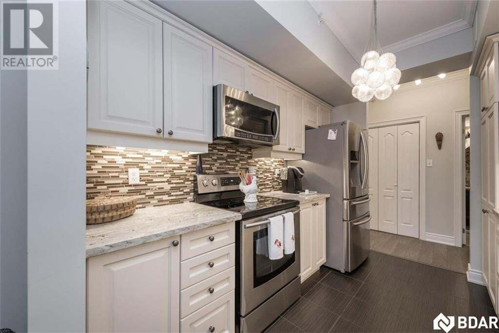 Condo for sale at 43 Ferndale Dr South Barrie Ontario - MLS: 30820063