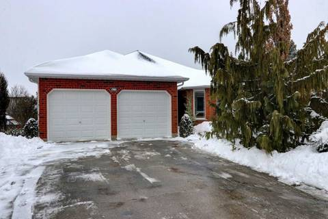 House for sale at 43 Fieldstone Rd Guelph Ontario - MLS: X4696348