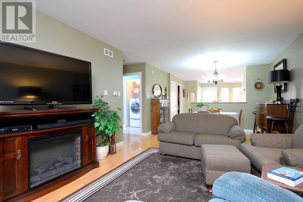 Townhouse for sale at 43 Firmin Cres Dieppe New Brunswick - MLS: M131944
