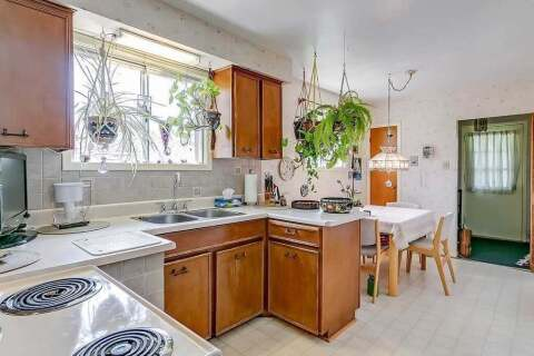 House for sale at 43 Greystone Cres Halton Hills Ontario - MLS: W4813173