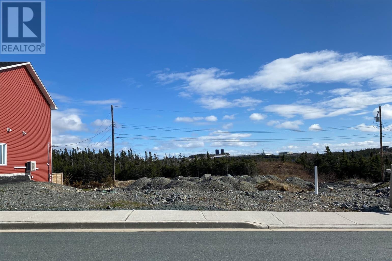 43 Haliburton Street, Conception Bay South   Image 1