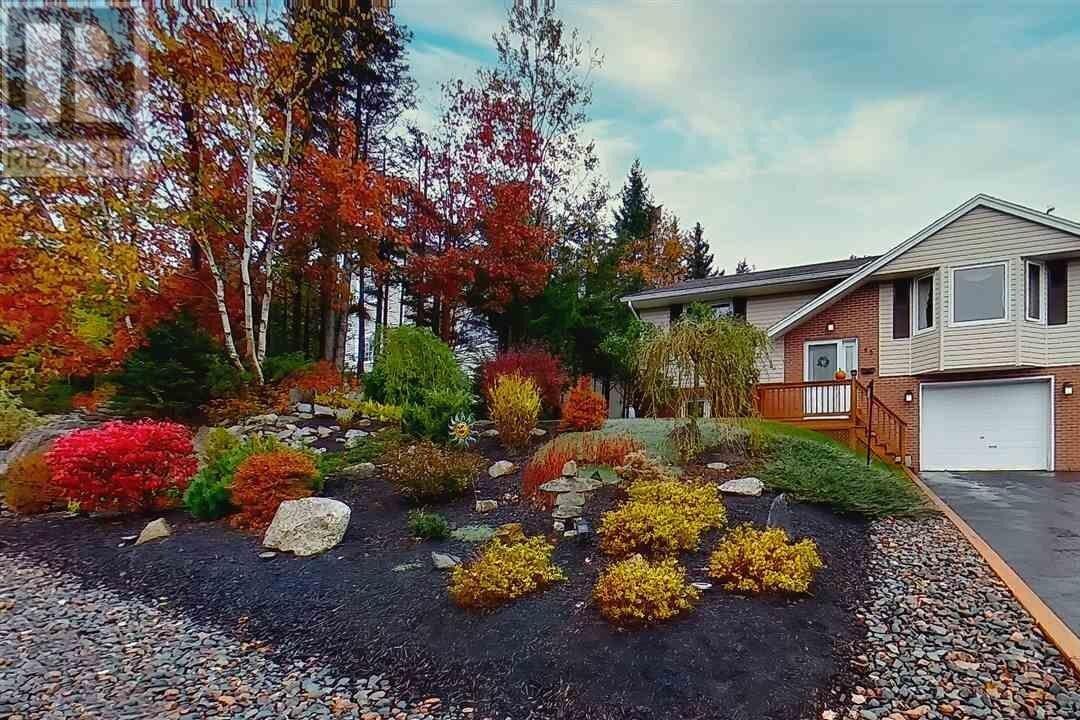House for sale at 43 Hampshire Cres Timberlea Nova Scotia - MLS: 202022083