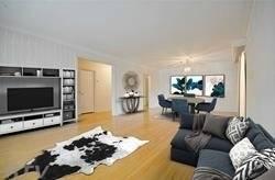 House for rent at 43 Hamptonbrook Dr Toronto Ontario - MLS: W4723689