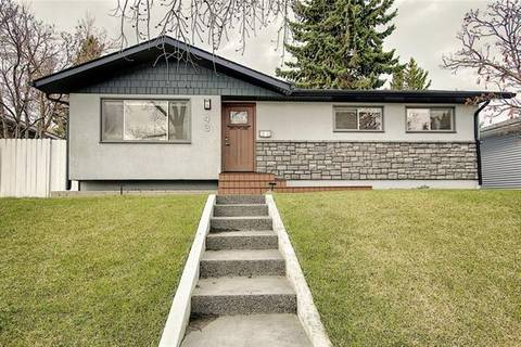 House for sale at 43 Havenhurst Cres Southwest Calgary Alberta - MLS: C4295977