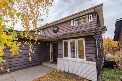 House for sale at 43 Hawkwood Rd NW Calgary Alberta - MLS: A1048361