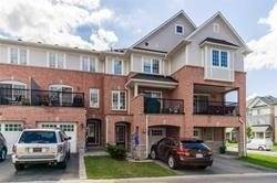 Townhouse for sale at 43 Hesketh Rd Ajax Ontario - MLS: E4577431
