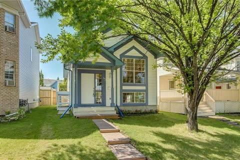 House for sale at 43 Hidden Valley Li Northwest Calgary Alberta - MLS: C4262344