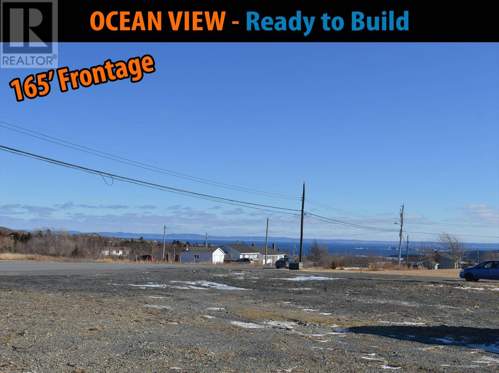 43 High Road Highway North, Carbonear   Image 2