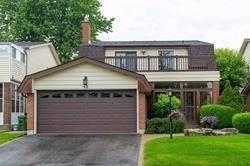 House for sale at 43 Huntsmill Blvd Toronto Ontario - MLS: E4503700