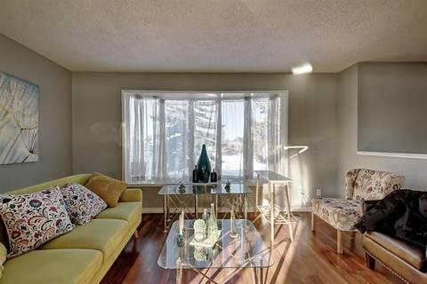 43 Huntstrom Place Northeast, Calgary | Image 1