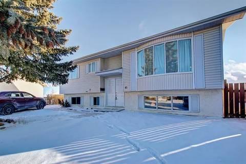 43 Huntstrom Place Northeast, Calgary | Image 2