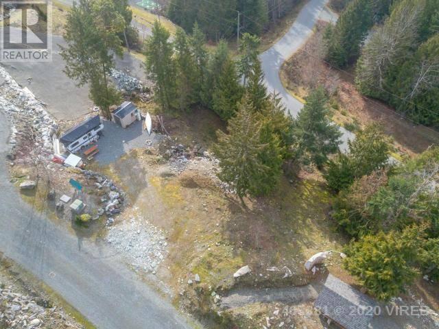 Home for sale at 43 Kestrel Dr Lake Cowichan British Columbia - MLS: 465381