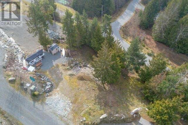 Residential property for sale at 43 Kestrel Dr Lake Cowichan British Columbia - MLS: 470030