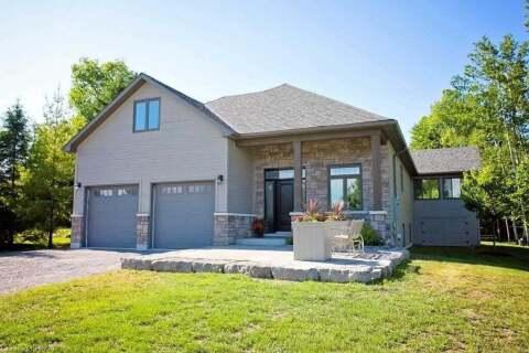 House for sale at 43 Killdeer Dr Kawartha Lakes Ontario - MLS: X4803721