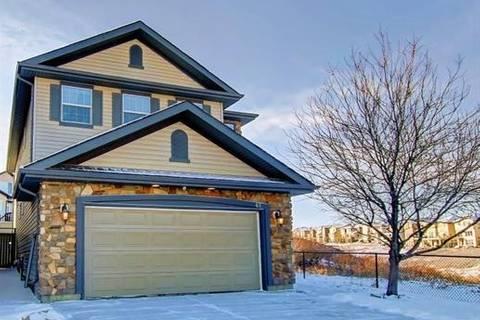 House for sale at 43 Kincora Glen Green Northwest Calgary Alberta - MLS: C4278316