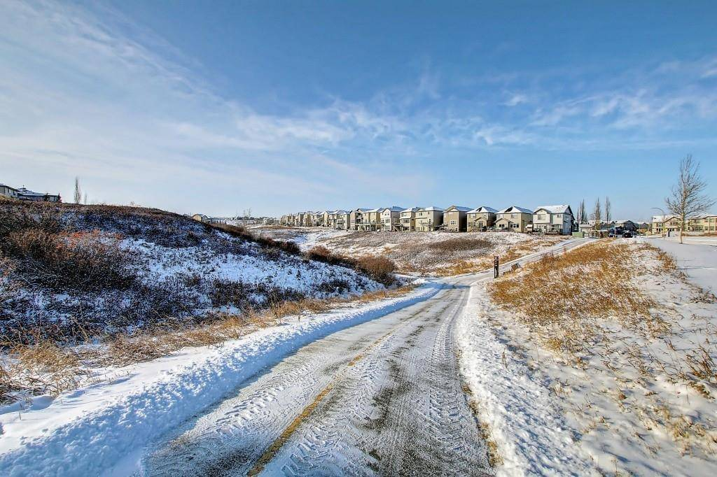 House for sale at 43 Kincora Glen Gr Nw Kincora, Calgary Alberta - MLS: C4278316