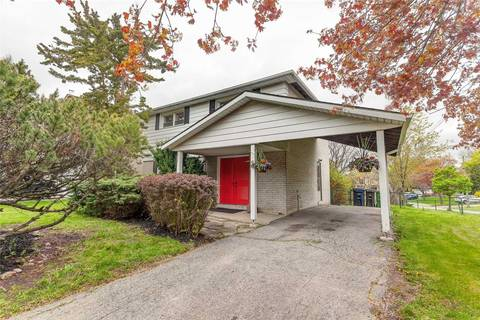House for sale at 43 Kingland Cres Toronto Ontario - MLS: C4508085