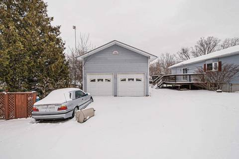 House for sale at 43 Lakeview Ave Scugog Ontario - MLS: E4688188