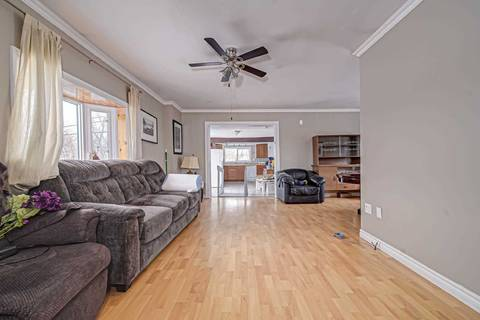 House for sale at 43 Lakeview Ave Scugog Ontario - MLS: E4723966
